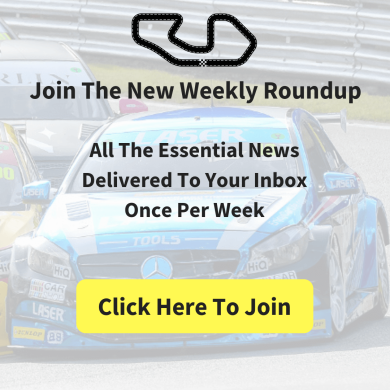 thehairpincorner weekly roundup.
