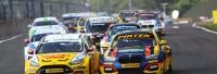 BTCC 2019 Talking Points, thehairpincorner, motorsport blog,